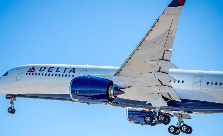 Les sénégalais font reculer Delta Airlines sur la ligne New-York-Dakar