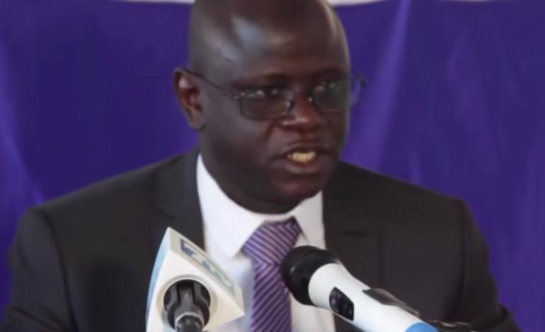 La Division Spéciale de Cybersécurité au Sénégal, nouvelle terreur des délinquants en cols blancs