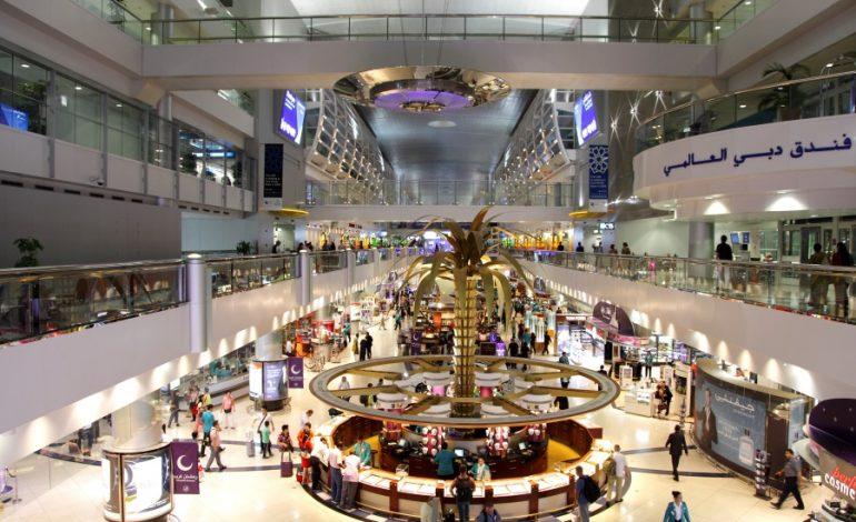 Un Béninois vole pour 58 millions d'appareils électroniques à Dubaï et se la coule douce à Dakar