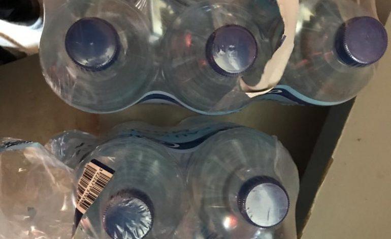 La mafia de l'eau démantelée par la Section de Recherches de la Gendarmerie de Colobane
