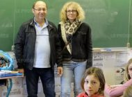 Les élèves de Relans se mobilisent pour venir en aide à des écoliers à Ranérou