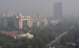 Les émissions de CO2 ont fortement progressé en 2018 dans le monde