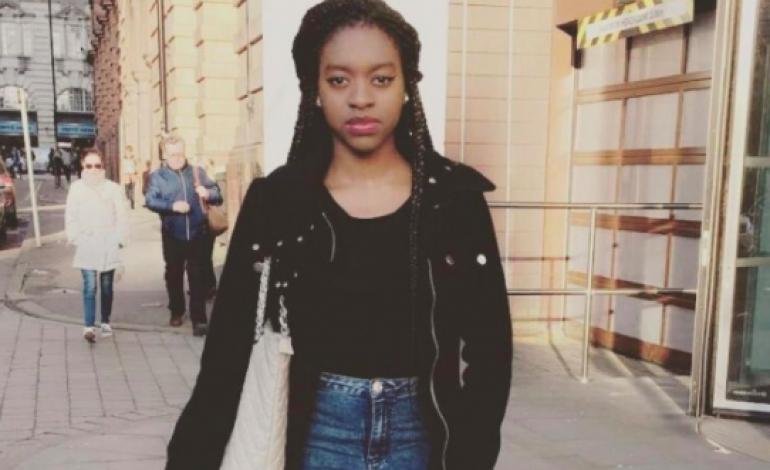 Lala Camara, 26 ans tuée à Manchester (Angleterre), 2 sénégalais suspectés et arrêtés