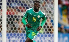 Le Sénégal termine en tête de son groupe pour la CAN 2019 face au Madagascar 2-0