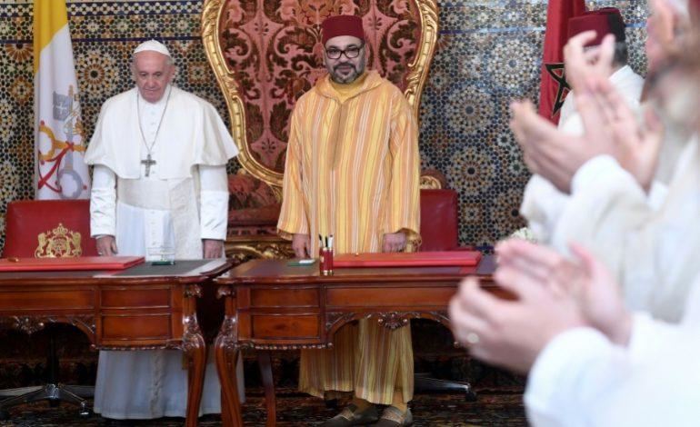 Un institut marocain forme les imams à contrer les «discours radicaux»
