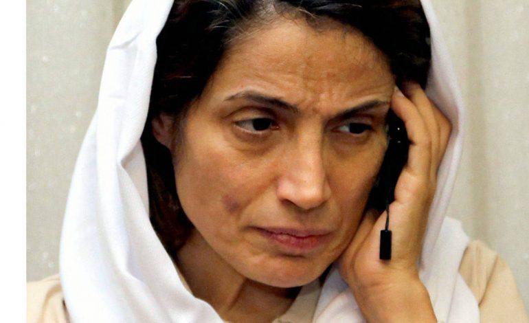 L'avocate iranienne Nasrin Sotoudeh condamnée à 38 ans de prison et 148 coups de fouet