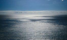 Un nouveau record de chaleur pour les océans, l'ONU s'alarme