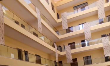 Structuration de l'APR: Les véritables motivations de Macky Sall