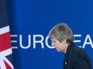 Les députés britanniques rejettent pour la 3e fois le traité et nouvelle défaite pour Theresa May