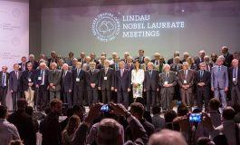 Trois étudiants sénégalais sélectionnés pour le prix Nobel à Lindau en Allemagne