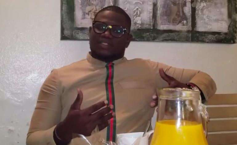 Soubatel de Makhtar Diop, bon communicant, mauvais payeur ?