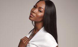 Naomi Campbell est toujours confrontée au racisme dans la mode