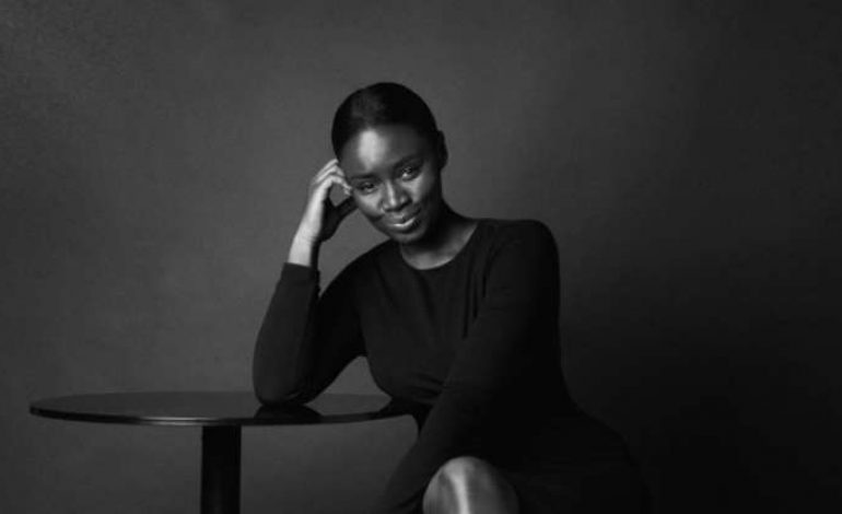 Interview Sarah Diouf, figure incontournable de la mode Africaine