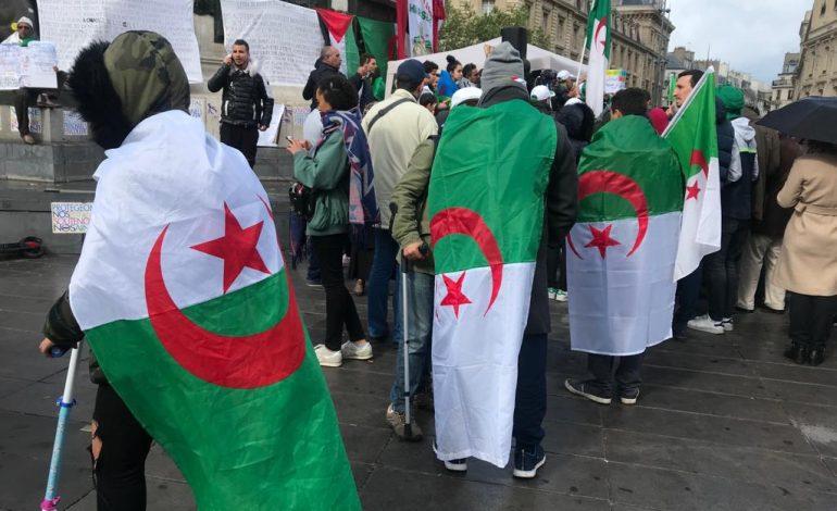 L'Algérie accuse la France d'irréfutables preuves des crimes perpétrés lors des essais nucléaires au Sahara