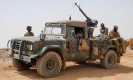 11 soldats maliens tués dans une embuscade dans le centre
