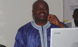 L'absence de retombées positives des ressources minières à Tambacounda favorise la migration selon Bangaly Diallo