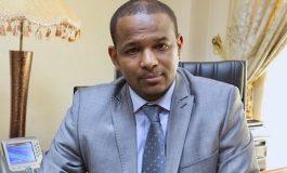 Docteur Boubou Cissé nouveau Premier ministre du Mali