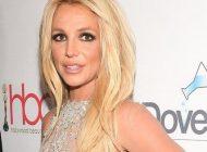 La chanteuse Britney Spears admise en hôpital psychiatrique