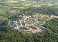 Le Sénégal présenté au collège à Calvisson