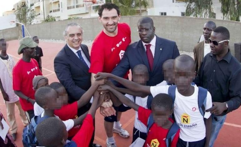 Des détournements de fonds autour du Projet Casa España, 7 ans après…