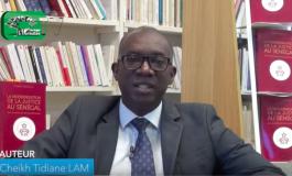 La modernisation de la justice au Sénégal: vers la recherche de la performance