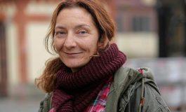 Corinne Masiero au Sénégal pour tourner Colombine, une fiction... sur TF1