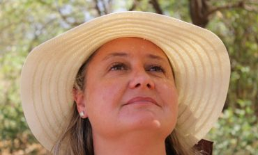 Fabienne David lance son réceptif Magic Sénégal