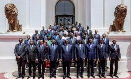Le gouvernement sénégalais adopte un projet de loi portant suppression du poste de Premier ministre