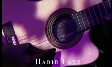 Youssou Ndour - Habib Faye