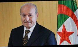 Cinq milliardaires algériens proches de Bouteflika arrêtés