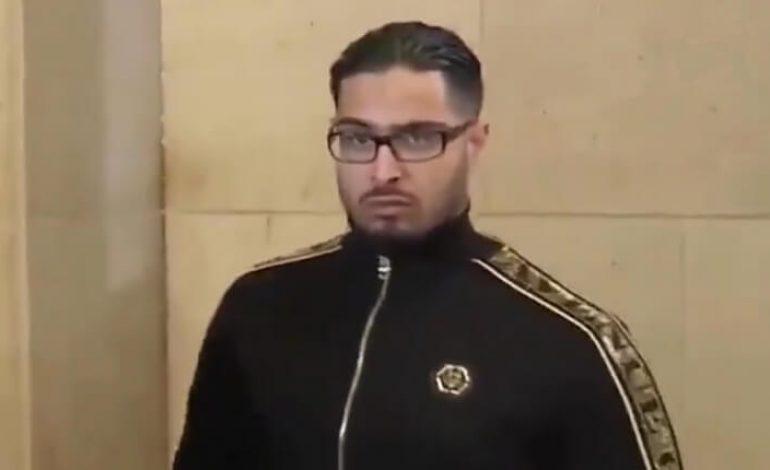 Comment le mème de Jawad Bendaoud a fait le tour du monde