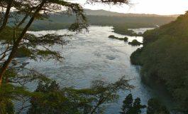 Un touriste saoudien meurt en prenant un selfie sur le Nil en Ouganda