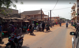 Un mouvement citoyen (MCDK) lancé par le gouverneur de Matam pour le developpement de Kolda