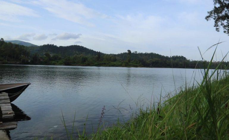 150 personnes portées disparues après un naufrage sur le lac Kivu en RD Congo