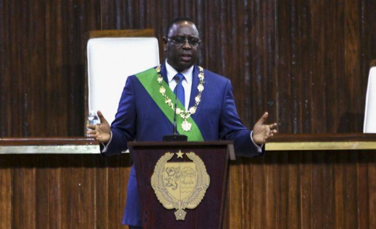 Suppression du poste de Premier Ministre au Sénégal: un sujet à polémique