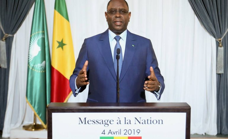 Le Sénégal fête jeudi le 59e anniversaire de son indépendance