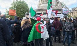 L'ex-chef de la police algérienne et un ex ministre des finances devant la justice