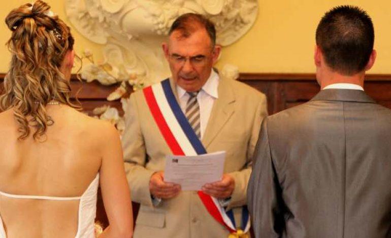 De plus en plus de Françaises optent pour l'hyménoplastie, une opération de réfection de l'hymen. Objectif : redevenir vierge pour son mariage.