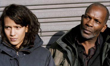 La fable politique de la Franco-Sénégalaise Mati Diop sur les migrants au Festival de Cannes