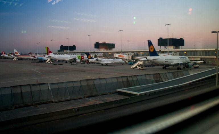 Un prédateur sexuel arrêté à l'aéroport d'Orly à son retour du Sénégal