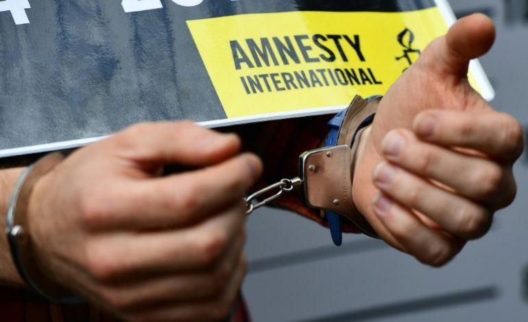 La peine de mort jugée «inconstitutionnelle»