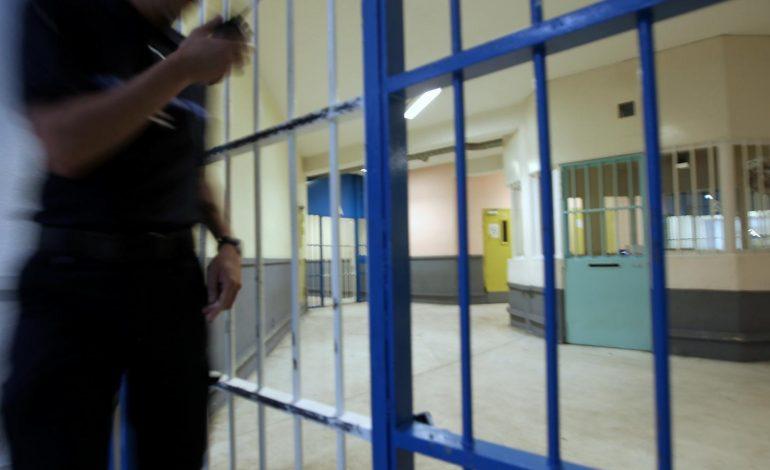 Un détenu ivoirien se suicide la veille d'être expulsé à la prison de Grasse