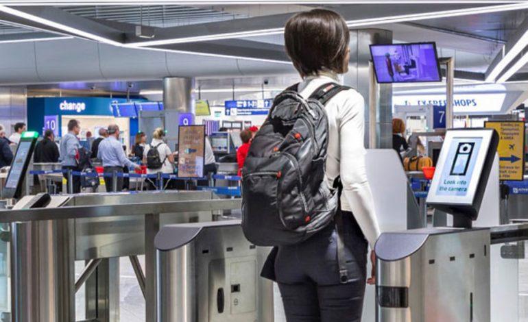 La reconnaissance faciale remplace les cartes d'embarquement à l'aéroport d'Athènes