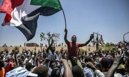 L'accord entre les militaires et les civils soudanais, aux contours encore vagues