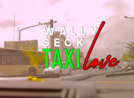 Wally B. Seck - Taxi Love