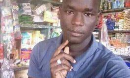 Le Sénégalais Tidiane Ly tué par des bandits à Boiké (Côte d'Ivoire)