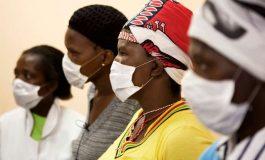 Des dépistages gratuits de la tuberculose en faveur des populations