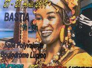 L'Union des Sénégalais de Corse organise deux journées culturelles à Bastia