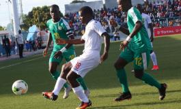 Le Sénégal qualifié à la Coupe du Monde FIFA U17 aux dépends de la Guinée, disqualifiée