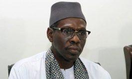Le Pr Abdoul Aziz Kébé dénonce les injustices faites à la femme sous le couvert de la religion